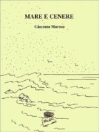 Mare e cenere (ebook)