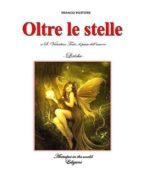 Oltre le stelle (ebook)