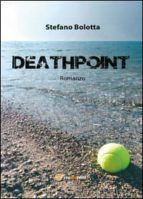 Deathpoint (ebook)