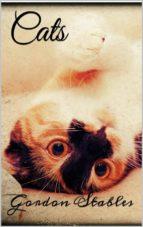 Cats (ebook)