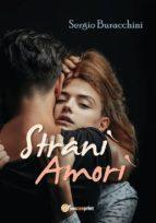 Strani amori (ebook)