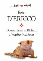 Il commissario Richard. L'ospite inatteso (ebook)
