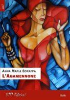 L'Agamennone (ebook)