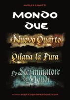Mondo Due (ebook)