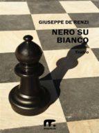 Nero su bianco (ebook)