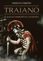 Traiano (ebook)