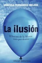 La ilusión (ebook)