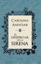 El despertar de la sirena (ebook)