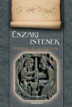 Északi istenek (ebook)