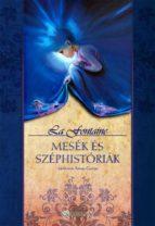 Mesék és széphistóriák (ebook)