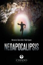 NEOAPOCALIPSIS