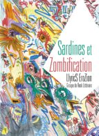 Sardines et zombification (ebook)