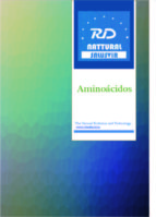 AMINOÁCIDOS - 93 PÁGS.