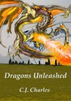 DRAGONS UNLEASHED