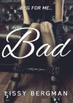 Bad (ebook)