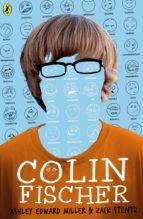 Colin Fischer (ebook)