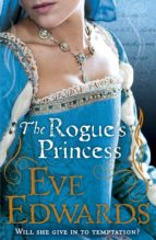 The Rogue's Princess (ebook)