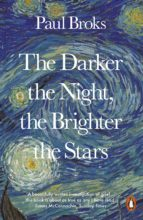 The Darker the Night, the Brighter the Stars (eBook)