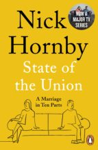 State of the Union (eBook)