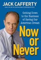 Now or Never (ebook)