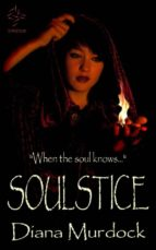 Soulstice (ebook)