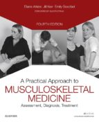 A Practical Approach to Musculoskeletal Medicine E-Book (ebook)