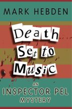 Death Set To Music (ebook)