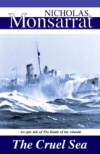 The Cruel Sea (ebook)