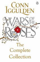 Wars of the Roses (ebook)