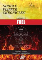 FUEL (ebook)