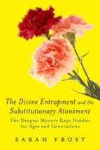 The Divine Entrapment and the Substitutionary Atonement (ebook)