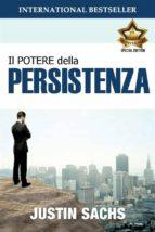Il Potere Della Persistenza (ebook)