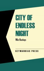City of Endless Night (ebook)