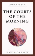 The Courts of the Morning (ebook)