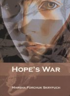 Hope's War (ebook)