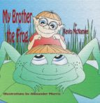 My Brother the Frog (ebook)
