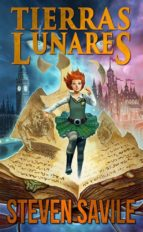 Tierras Lunares (ebook)
