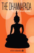 The Dhammapada (ebook)
