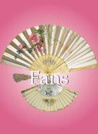 Fans (ebook)