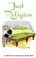 Just Religion (ebook)