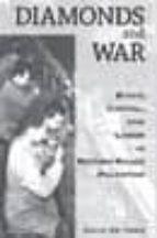 Diamonds and War (ebook)