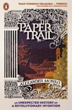 The Paper Trail (ebook)