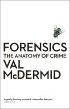 Forensics (ebook)