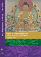 Gates to Buddhist Practice (ebook)