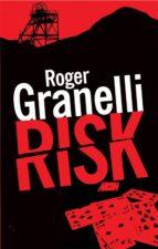 Risk (ebook)