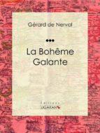 La Bohème Galante (ebook)