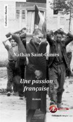 Une passion française (ebook)