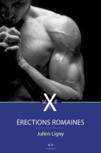 Erections romaines 5 (ebook)