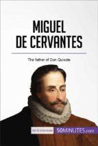 Miguel de Cervantes (ebook)