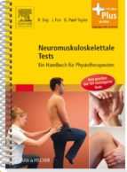 Neuromuskuloskelettale Tests (ebook)